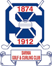 Sarnia Golf & Curling Club